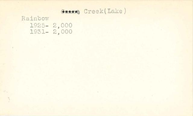 Redacted Stocking 1925 1931